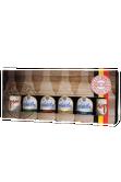 Coffret de Bières Belges Brasserie Lefebvre Image