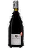 Les Vins de Vienne Côtes du Rhône Les Cranilles Image