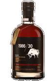 Bruichladdich Rare Cask 1986 Image