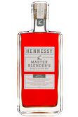 Hennessy Master Blender's Image