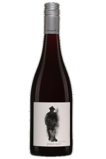 Innocent Bystander Yarra Valley Pinot Noir
