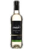 Smoky Bay Pinot Grigio Réserve