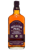 William Peel Double Maturation Image