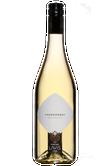 Cantina La Vis Chardonnay Trentino Image