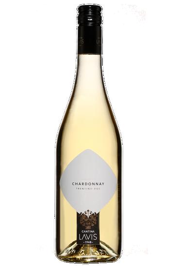 Cantina La Vis Chardonnay Trentino