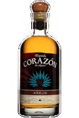 Corazon Anejo Image