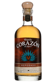 Corazon Reposado Image