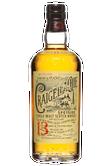 Craigellachie 13 ans Single Malt Scotch Whisky Image