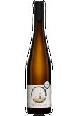 Lindenlaub Pinot Auxerrois Image