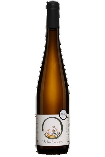 Lindenlaub Pinot Auxerrois