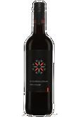 Le Vigneron Catalan Côtes Catalanes Image