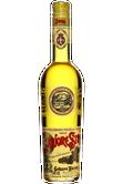 Strega Alberti Liquore Strega Herb Liquor