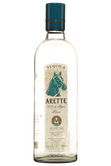 Arette Tequila Image