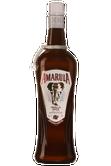 Amarula Vanilla Spice Image
