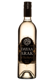 Dayaa Arak Image