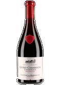 Château de Marsannay Gevrey-Chambertin 1er Cru Champeaux Image