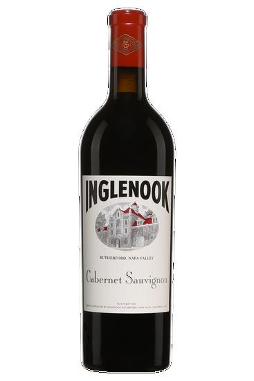 Inglenook Cabernet-Sauvignon
