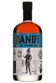 Domaine Lafrance Dandy Old Tom Gin Image