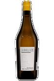 Domaine André et Mireille Tissot La Mailloche Chardonnay Arbois Image