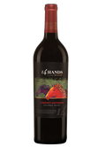 14 Hands Cabernet-Sauvignon Columbia Valley Image