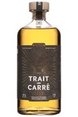 Distillerie de Québec Trait-Carré 1665 Gin Vieux Image