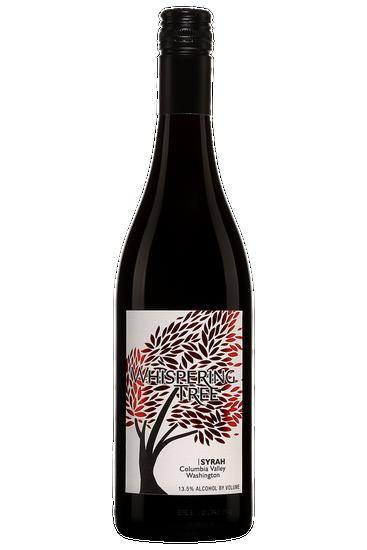 Milbrandt Vineyards Whispering Tree Syrah