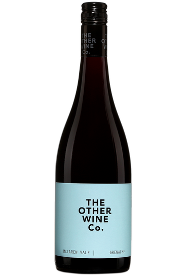 The Other Wine Co. Grenache