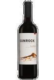 Jackson-Triggs Sunrock Vineyards Illumina Image