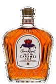 Crown Royal Salted Caramel Image