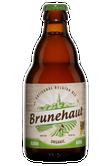Brunehaut Ale Blonde Image
