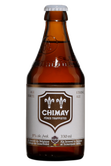 Chimay Triple Ale Forte Image