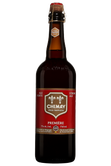 Chimay Première Ale Forte 7% Image