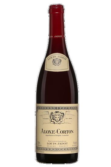 Louis Jadot Aloxe-Corton