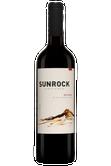 Jackson-Triggs Winery Sunrock Vineyards Shiraz Image