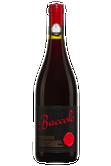 Baccolo Veneto Image