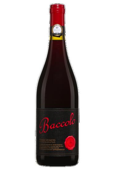 Baccolo Veneto