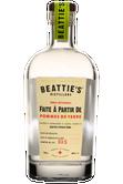 Beattie's Distillers  Farm Crafted Potato Vodka Image