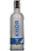 Khortytsa Ice Premium Vodka Image