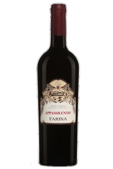Farina Appassilento Veneto