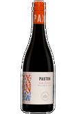 Paxton Now Shiraz Image