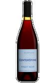 Centerstone Pinot Noir Image