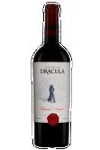 Legend Of Dracula Feteasca Neagra Image