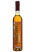 Sebastiana Carvalho Single Barrel Image