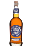 Gooderham & Worts 11 Souls Whisky Canadien Image