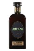 Arcane Extraroma Image