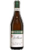Borgogno Derthona Image