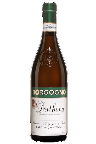 Borgogno Derthona