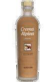 Marzadro Crema Alpina Nocciola