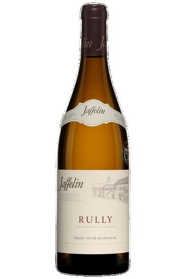 Jaffelin Rully
