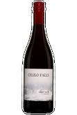 Celilo Falls Pinot Noir Oregon Image